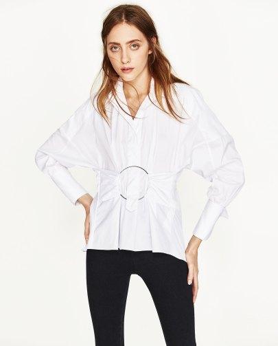 blouse1