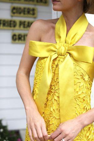 yellowlace