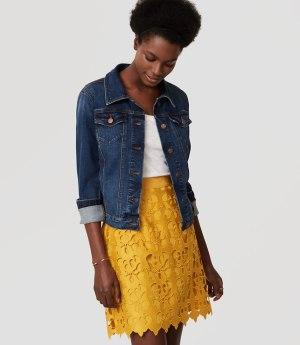 yellowlace1