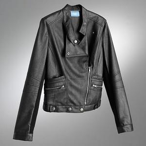 blackjacket