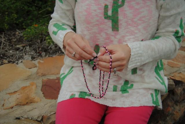 CactusE (2)