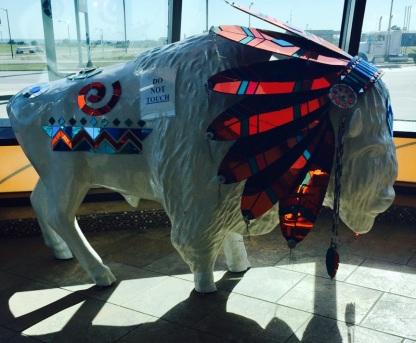 CherokeeStop-Buffalo (003)