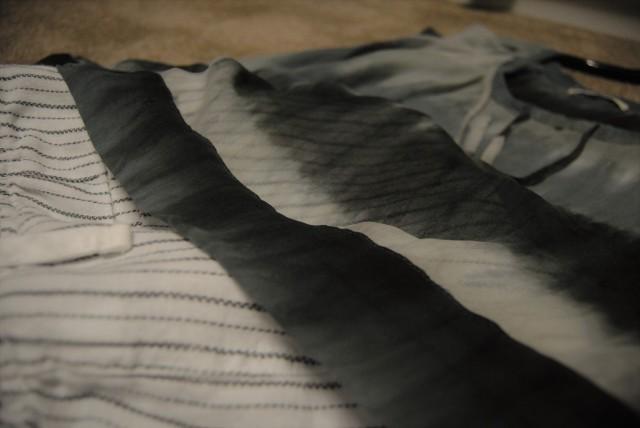 Gray2 (2)