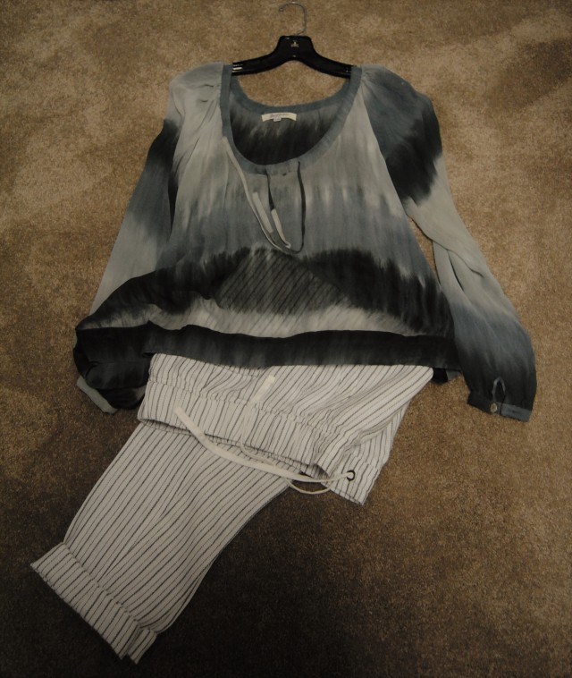 Gray3 (2)
