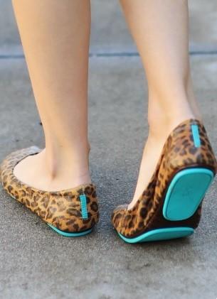 leopardshoe