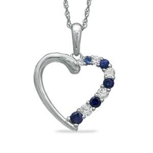 necklace2zales