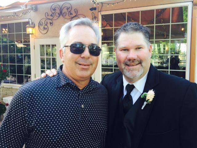 wedding-Blake-Dennis (003)