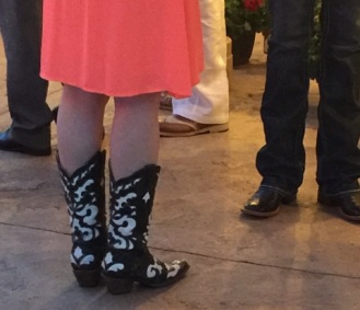 Wedding-Boots (003)