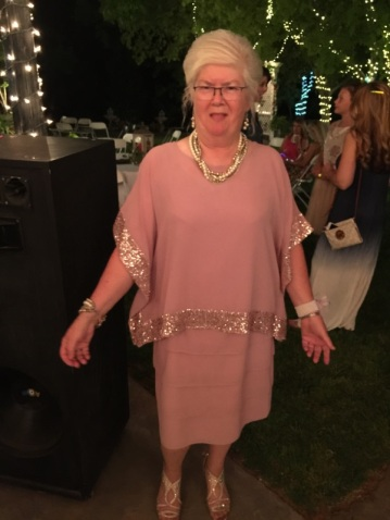 Wedding-GrandmaDress