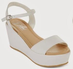 whiteshoe (2)