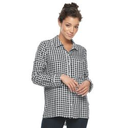 2917303_Black_White_Gingham[1]