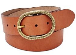 belt (2)