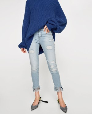 jeans1