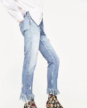 jeansb