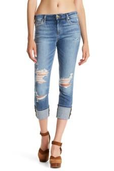 jeansjoes