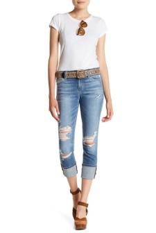 jeansjoes2