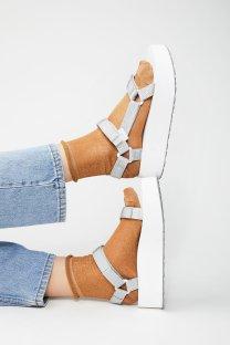 socks1