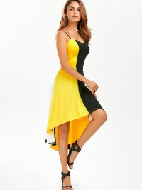 yellowdress2