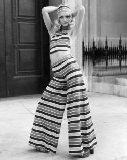 4-1960s style