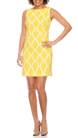 yellowdress (2)