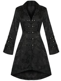 blackcoat (2)