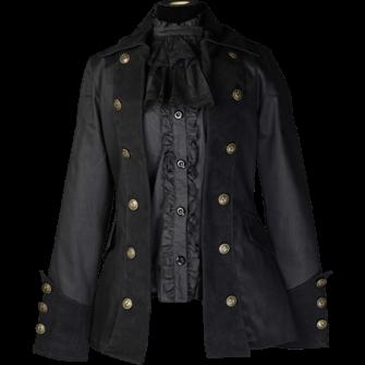 blackcoat2