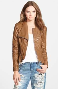 brownjacket3