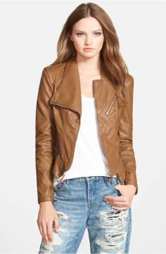 brownjacket3