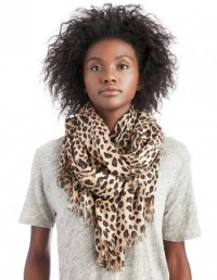 leopardscarf (2)