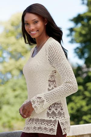 openweavesweater