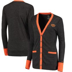 osusweater