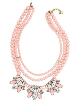 pinknecklace