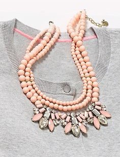 pinknecklace2 (2)