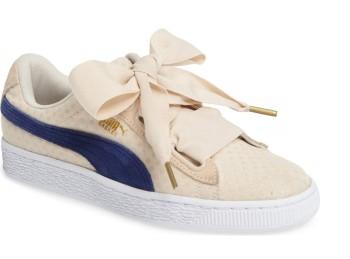 shoe2 (2)