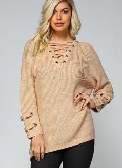 sweater4
