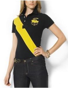 yellowstripepolo (2)