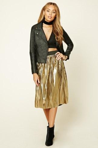 goldskirt2