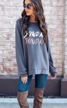 sweatshirt3 (2)