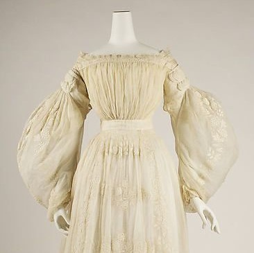 1837weddress (2)