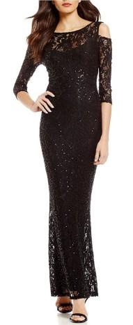 dress3 (2)