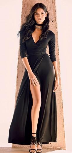 dress4 (2)
