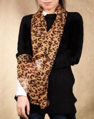scarf2 (2)