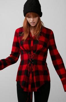 checkshirt (2)