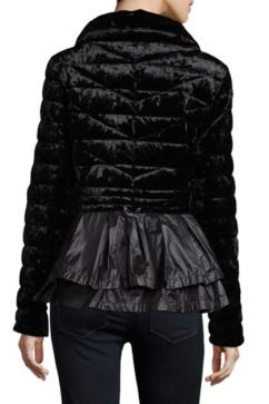 coat1b (2)