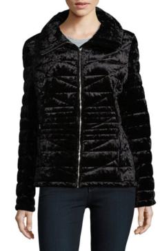coat1f (2)