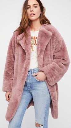 coat3 (2)