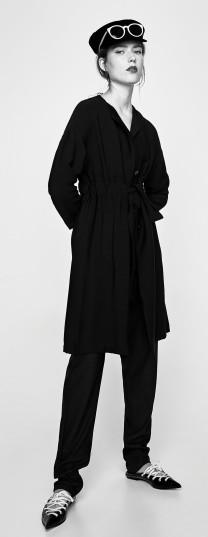 coat4 (2)