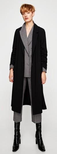 coat5 (2)