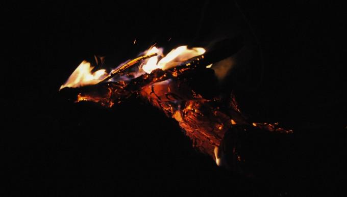 fire4 (2)