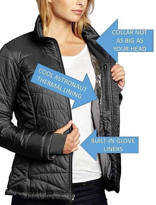 jacketgraphic